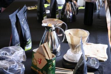 coffee_fest_2015_MG_8143_Matthew_Gnas